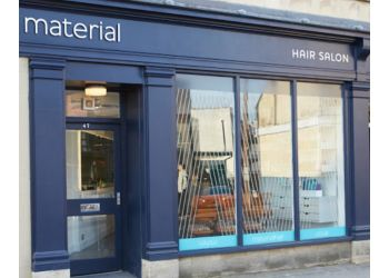 Material Hair Salon