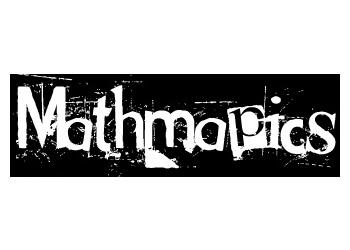 Mathmapics