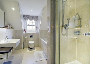 Matsons Plumbing & Heating Ltd.