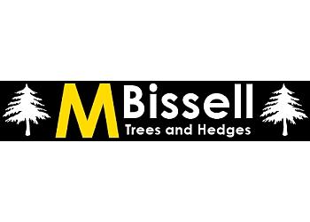 Matt Bissell Treework