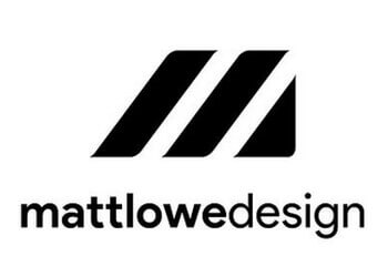 Matt Lowe Design