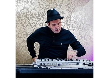 Matt Maurice Event Music