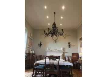 Matt Payne Electrical Ltd.