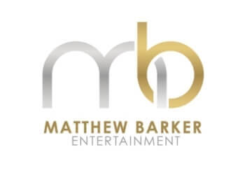 Matthew Barker Magic