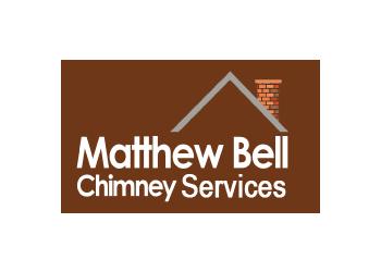 Matthew Bell Chimney Sweeping