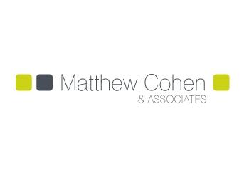 Matthew Cohen and Associates Ltd.