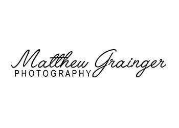 Matthew Grainger Photography
