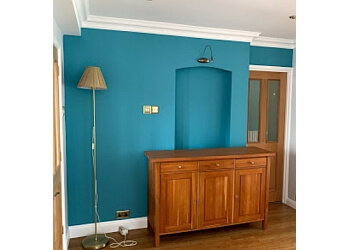 Matthew James Painting and Decorating