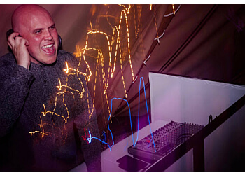 Matthew Stephens Acoustic Wedding Singer & DJ