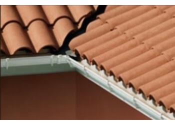 Matt's Gutter Cleaning