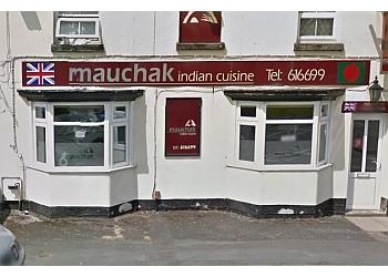 Mauchak Lounge