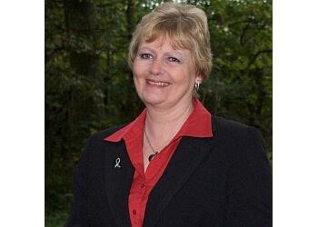 Maureen Bowman Master Hypnotist