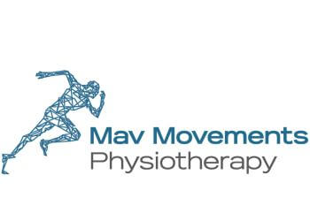 Mav Movements Physiotherapy