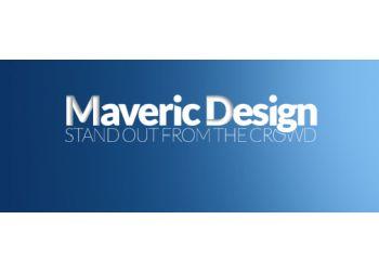 Maveric Design Ltd.