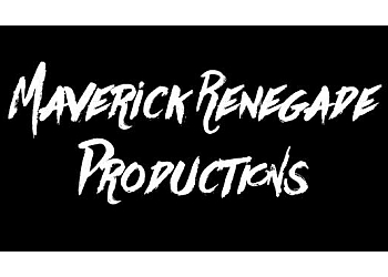 Maverick Renegade Productions