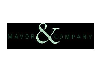 Mavor & Company