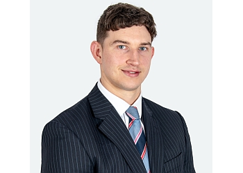 Max Wootton - CJCH SOLICITORS