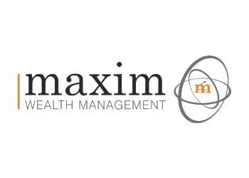 Maxim Wealth Management