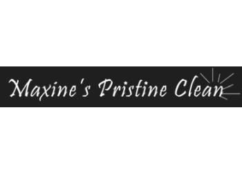 Maxine's Pristine Clean