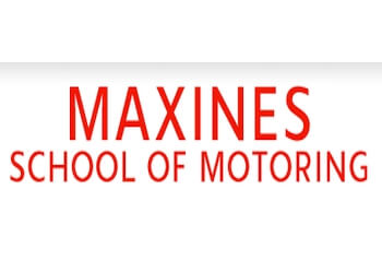 Maxine's School of Motoring