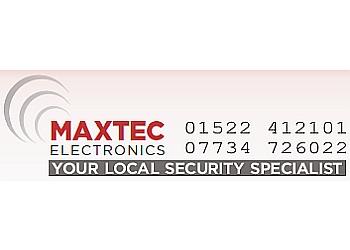Maxtec Electronics