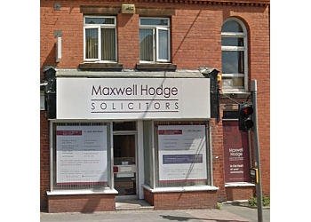 Maxwell Hodge Solicitors