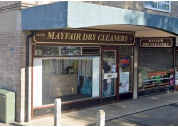 3 Best Dry Cleaners In Norwich Uk Top Picks February 2019