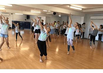 Mayfair Dance Academy