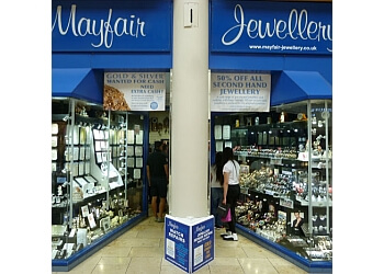 Mayfair Jewellery