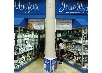 Mayfair Jewellery