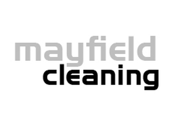 Mayfield Cleaning