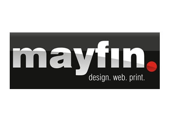 Mayfin Design Limited