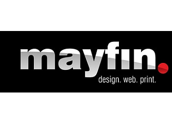 Mayfin Design Limited.