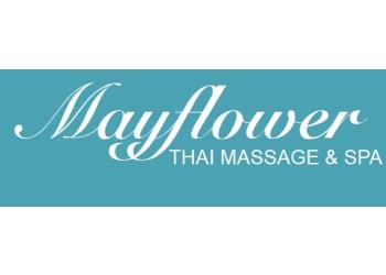 massage vigerslevvej thai massage frederiksberg