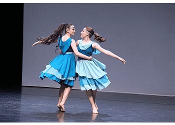 Mayhew School Of Dance & Performing Arts