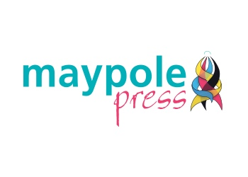 Maypole Press