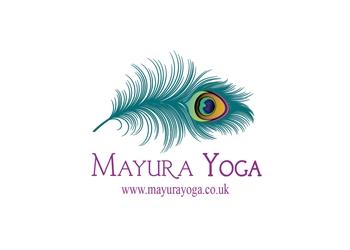 Mayura Yoga