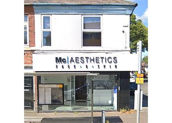Mc Aesthetics Manchester Clinic