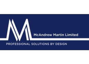 McAndrew Martin