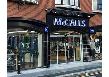 McCalls of Lisburn
