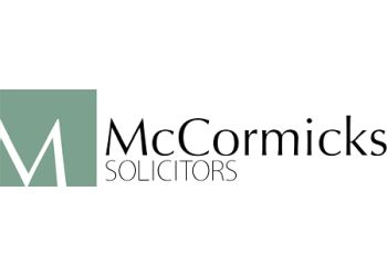 McCormicks Solicitors