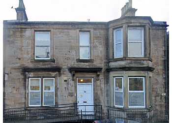 McDonald Footcare