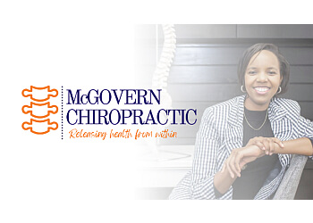 McGovern Chiropractic