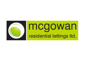 McGowan Residential Lettings Ltd.