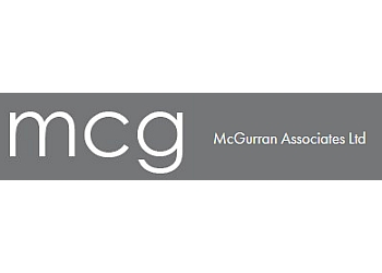 McGurran Associates Ltd