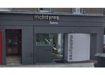 McIntyres Salons