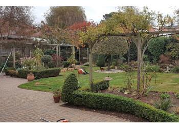 McKay Garden Services