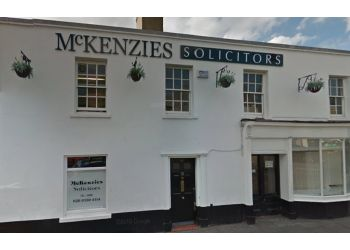McKenzies Solicitors