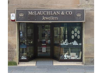 McLauchlan Jewellers