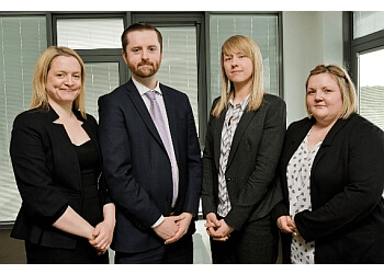 McLaughlin & Co, Solicitors and Notaries